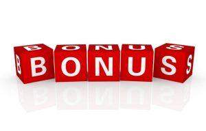 Canada's best bonuses
