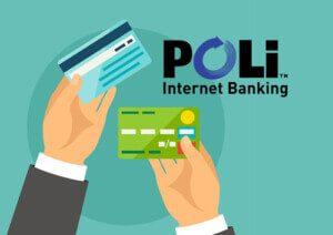 Poli Poker & Slots