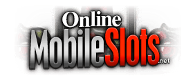 Mobile Casino Sites Canada – Best Online Casino Slot Games & Bonuses
